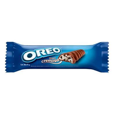 Oreo Cream Bars (41 g)