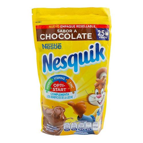 Nesquik Chocolate Powder