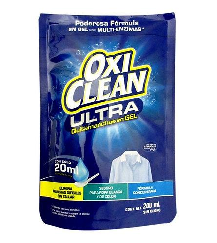 Oxi Clean - Ultra