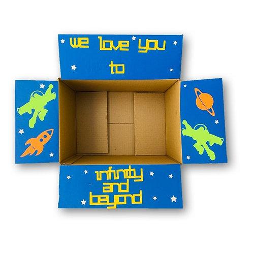MPM Box 13