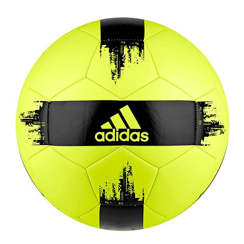 Adidas Soccer Football