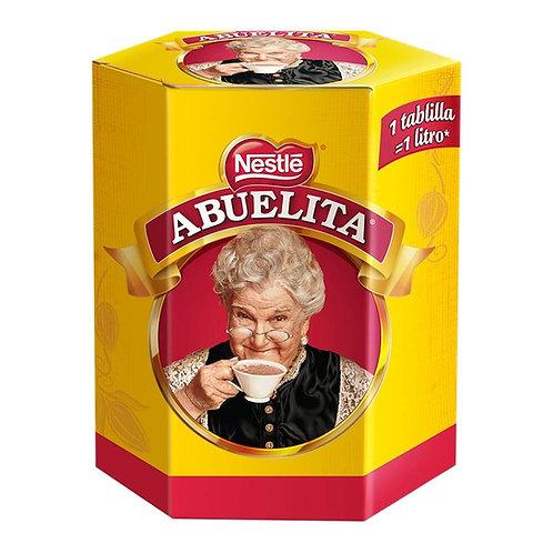 Chocolate Abuelita Nestle (540 g)