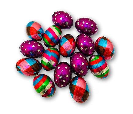 Turin Chocolate Easter Eggs