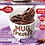 Thumbnail: Betty Crocker Mug Treats (334 g)