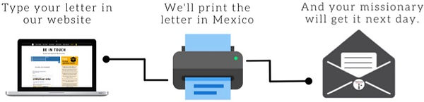 mexico mtc letter