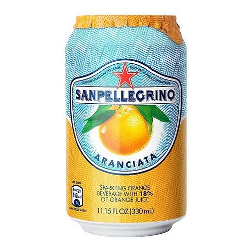 San Pellegrino 4-Pack