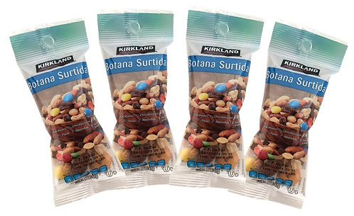 Individual Kirkland Trail Mix