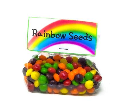 Rainbow Seeds