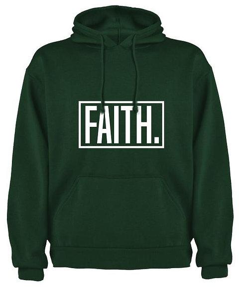 FAITH Hoody