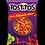 Thumbnail: Tostitos (240 gr)