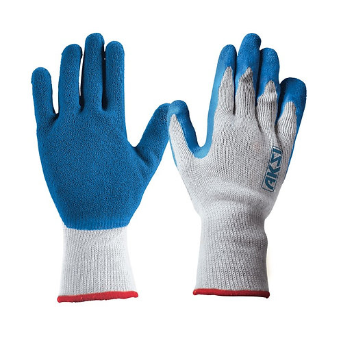 Gloves for Service Activities