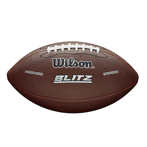 Wilson Football Blitz
