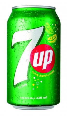 7 up 6-Pack