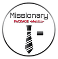 Missionary Package Mexico