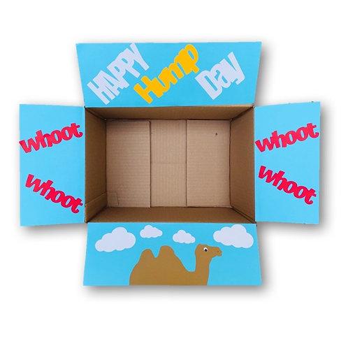 MPM Box 18
