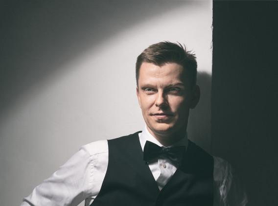 Photo by Fotograf Stockholm Falkuggla