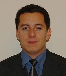 RodrigoMora_perfil.jpg