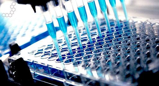 Biomarker Assay.jpg