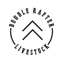 DRL_Logo.jpg