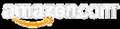LogoAmazon_com.png