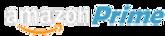 LogoAmazon_Prime_logo.png