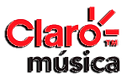 ClaroMusica.png
