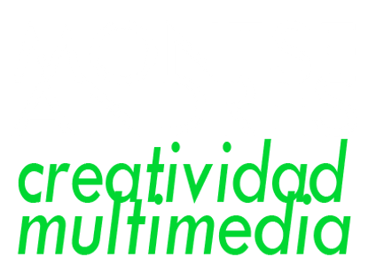 Montse_Andres-Logo2.png