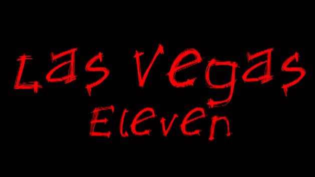 Las Vegas Eleven