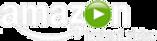 LogoAmazonVideoDirect.png