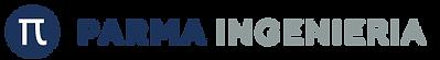 logotipo Parma ingenieria