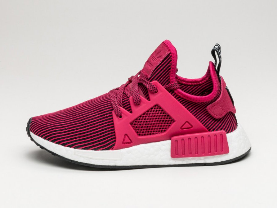 size 40 bc3b6 554d8 Adidas NMD XR1 (Unity Pink) | sneakero