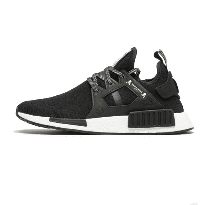 Details zu Adidas NMD R1 Sneaker Night Cargo Men's Lifestyle Comfy Shoes