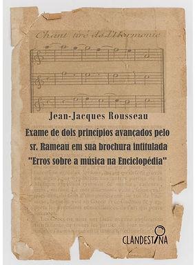 RousseauCapa.JPG