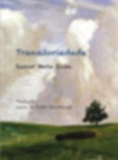transitoriedadeCapa.JPG