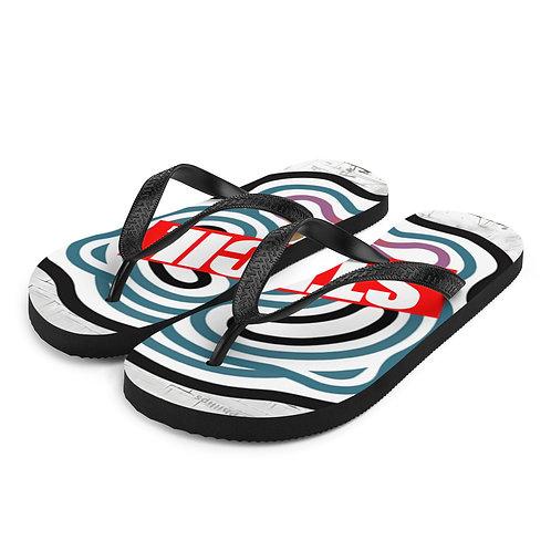 Stencil Flip-Flops