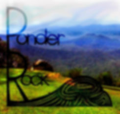 Ponder Rock Album Cover Blended.jpg