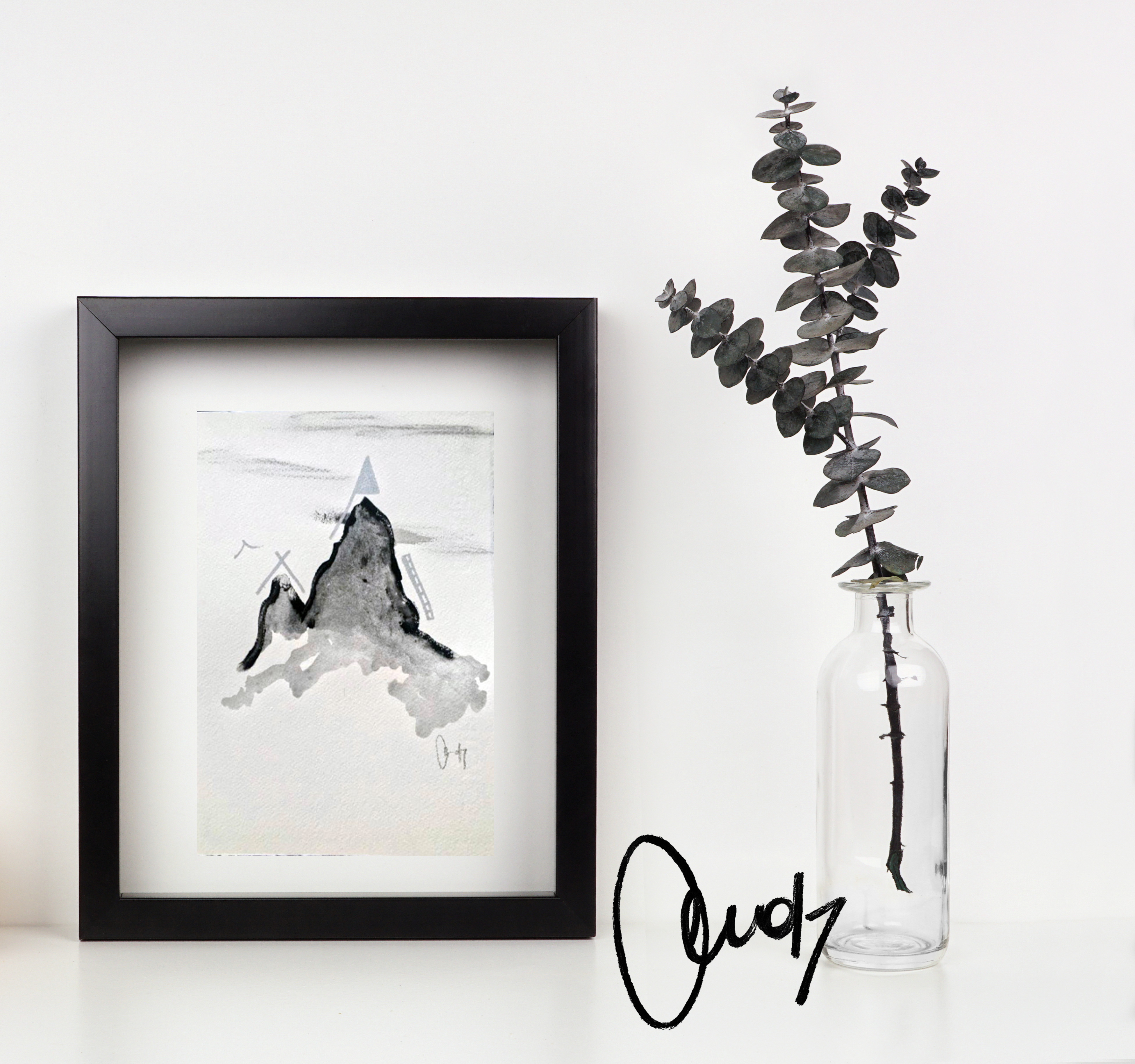 Obstacles - Disponible/Available