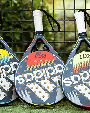 buy-padel-racket-online