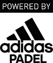 Black_ Powered by.png