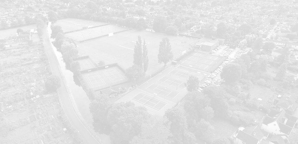 broxbourne-sports-club_edited.jpg