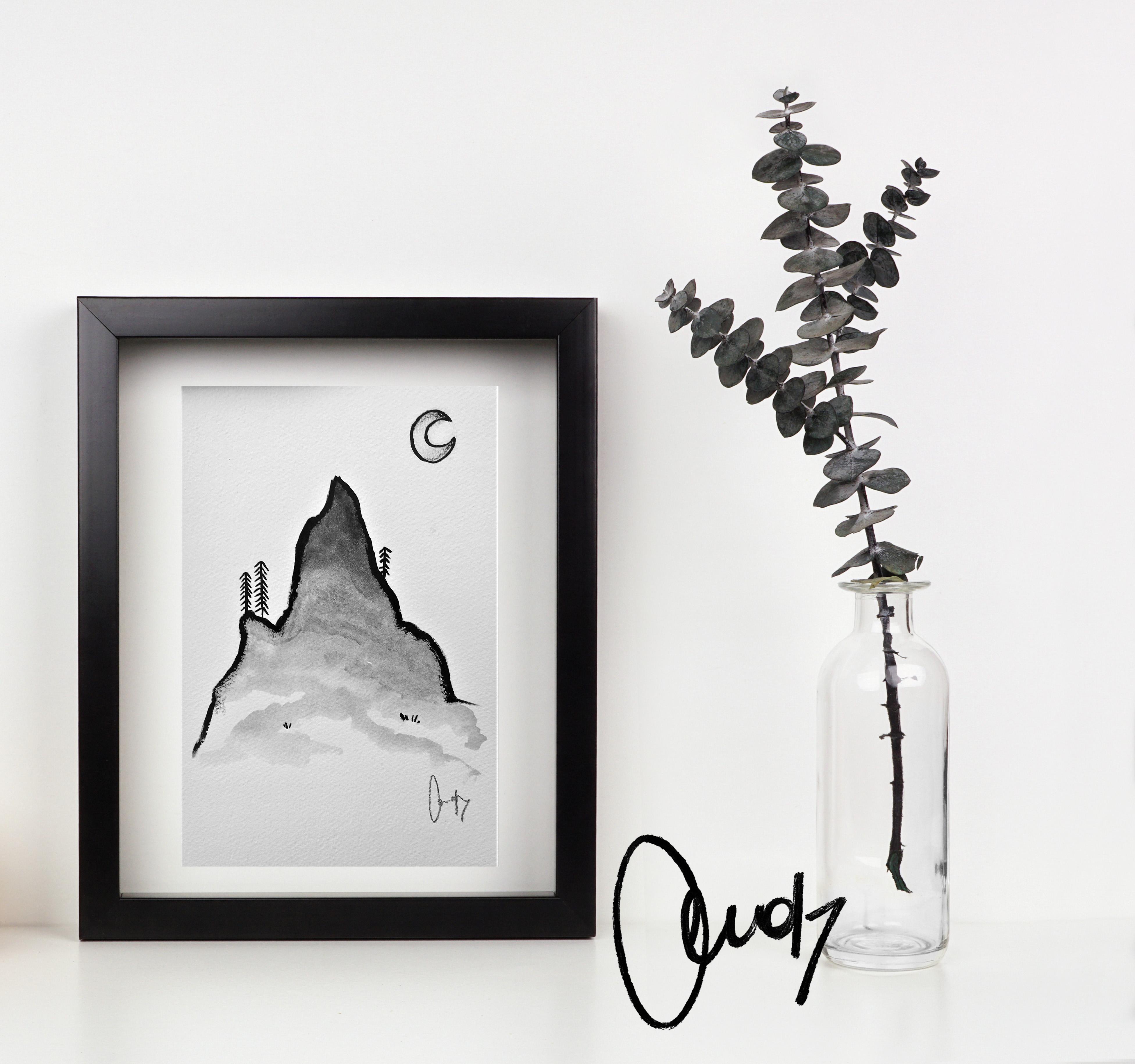 Peace - Vendue/Sold
