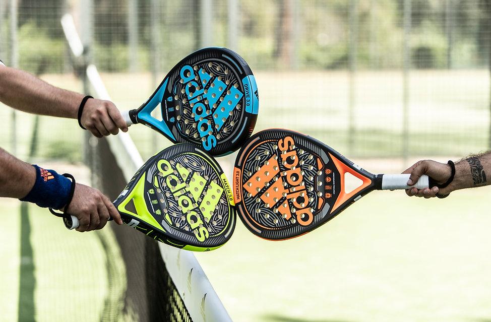 padel-racket-shop