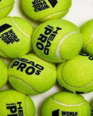 padel-tennis-balls