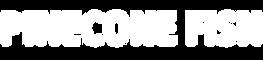 PINECONE FISH_logo.png