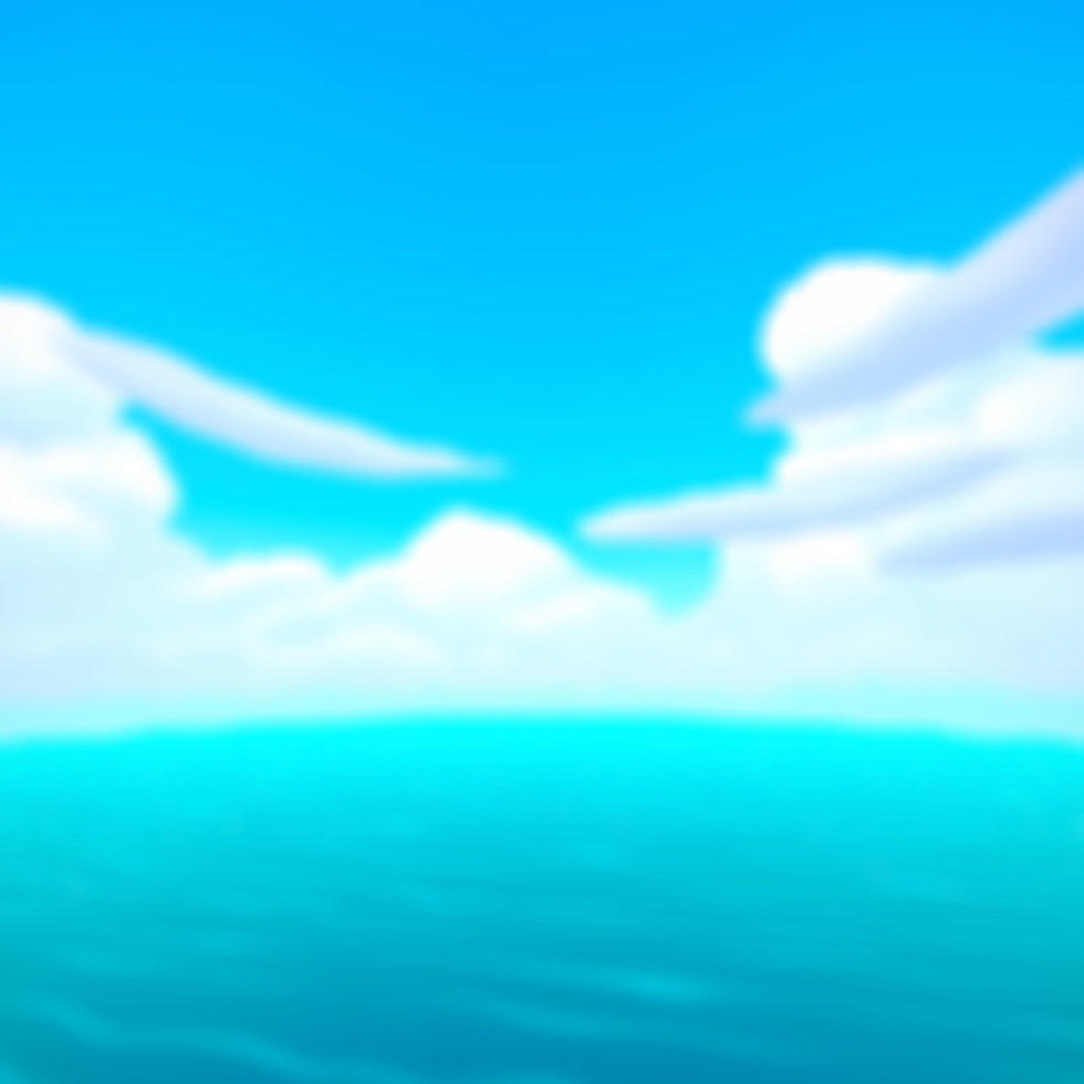 CloudBG_edited.jpg