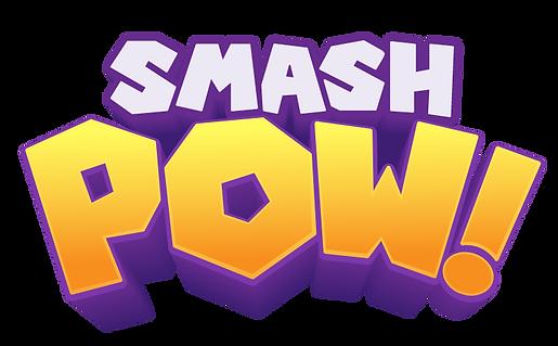 SmashPOW_title01.png