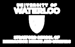 waterloo_white.png