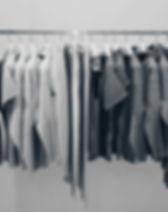 blouse-2597205_1920.jpg