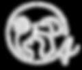 白ロゴ(透過).png