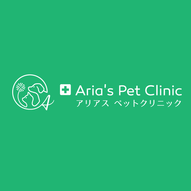 Post | 年中無休 | 平塚市の動物病院 | アリアスペットクリニック